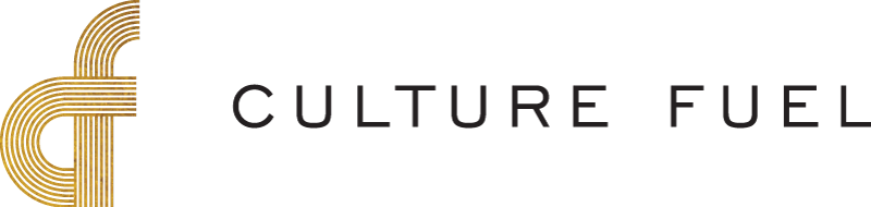 Culture Fuel Group